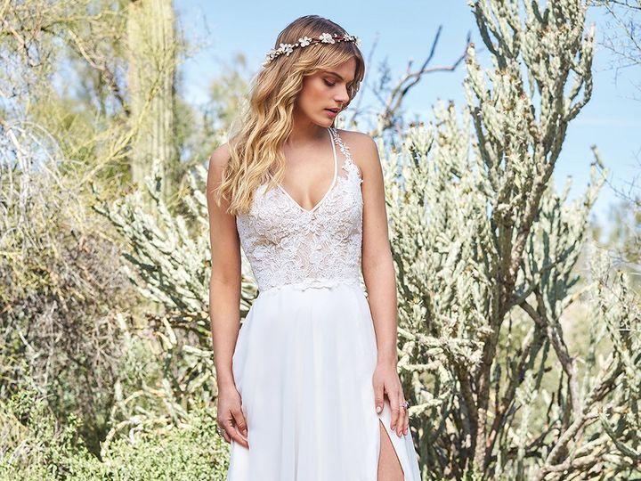 Tmx 6515 Ll 51 93469 159776049462191 Whitinsville, MA wedding dress