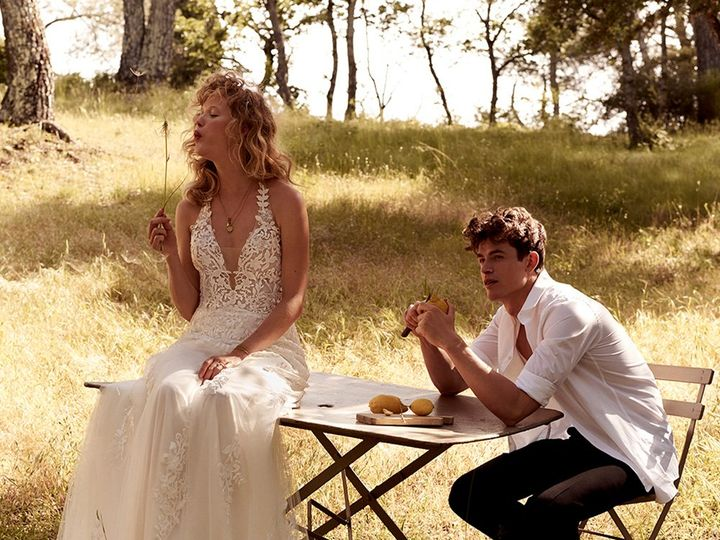 Tmx 66010 Lw Instagram 1 51 93469 159776050761227 Whitinsville, MA wedding dress