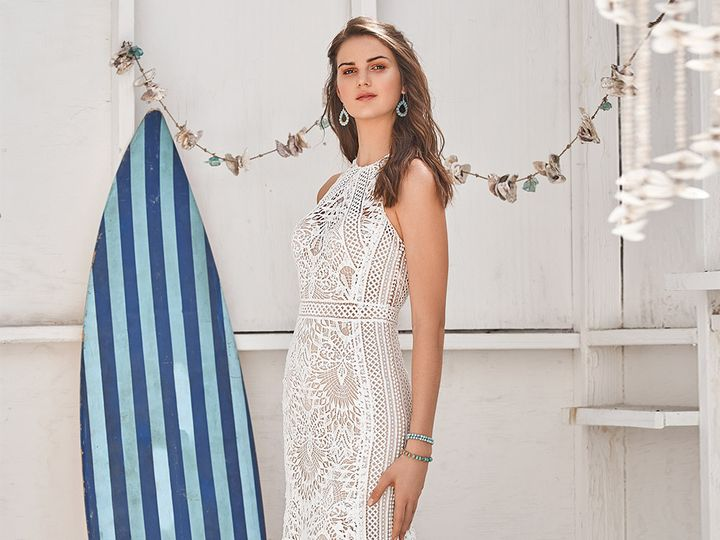Tmx 66055 Lw 51 93469 159776050230530 Whitinsville, MA wedding dress