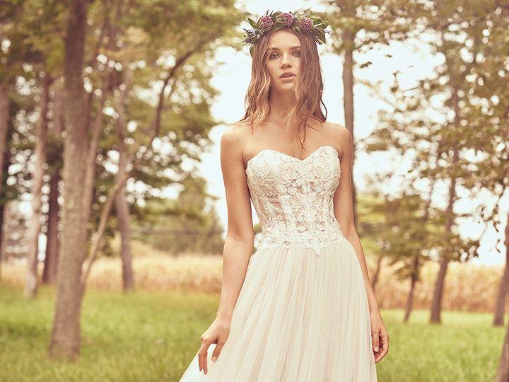 Tmx 66079 51 93469 159776051358798 Whitinsville, MA wedding dress