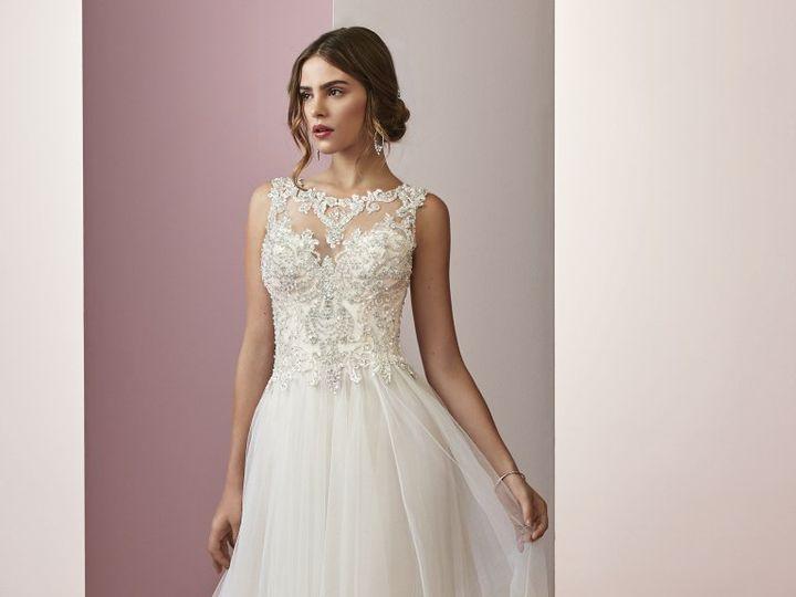 Tmx Amanda 51 93469 159776496594771 Whitinsville, MA wedding dress