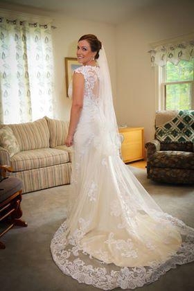 Tmx Ann Poluchia 51 93469 159776497055322 Whitinsville, MA wedding dress