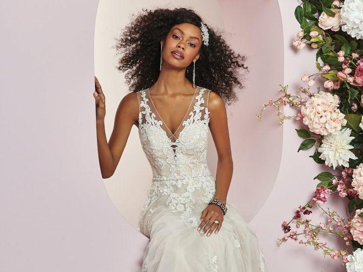Tmx Camilla 51 93469 159776056154603 Whitinsville, MA wedding dress