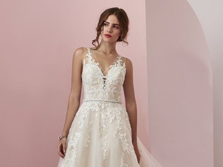 Tmx Camille 51 93469 159776055462670 Whitinsville, MA wedding dress