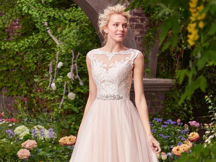 Tmx Carrie Ri 51 93469 159776057418835 Whitinsville, MA wedding dress