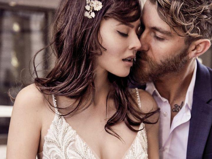 Tmx Charlene 2 51 93469 159776056849701 Whitinsville, MA wedding dress