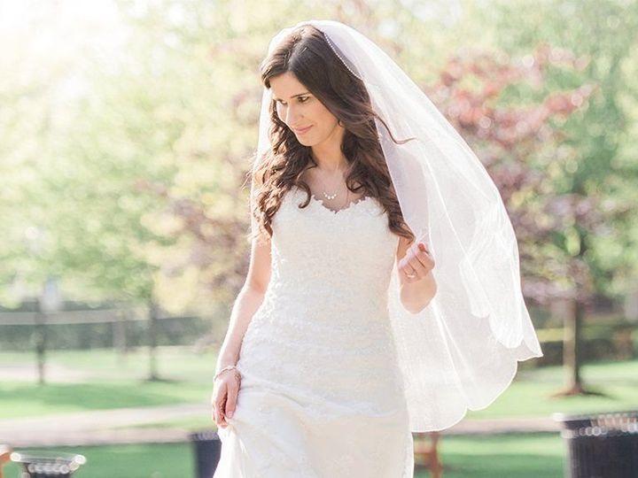 Tmx Emma 2 51 93469 159776059055818 Whitinsville, MA wedding dress