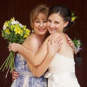 Tmx Jacklyn 3 51 93469 159776499612218 Whitinsville, MA wedding dress