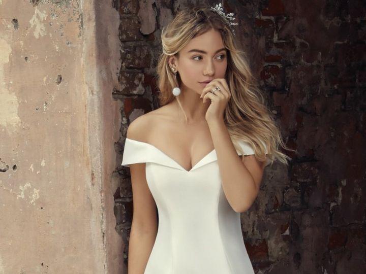 Tmx Josie Ri 2 51 93469 159776061397847 Whitinsville, MA wedding dress