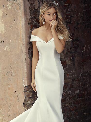 Tmx Josie Ri 51 93469 159776061620000 Whitinsville, MA wedding dress