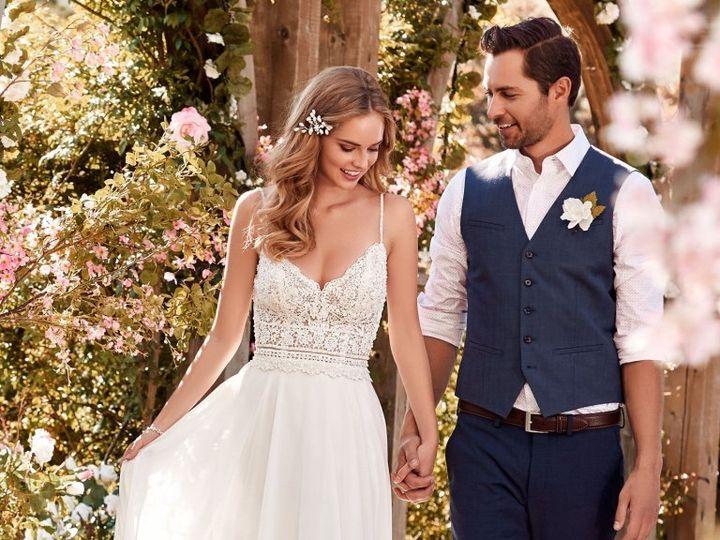 Tmx Juniper Ri 51 93469 159776062533966 Whitinsville, MA wedding dress