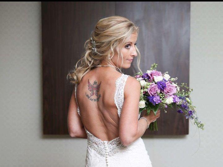 Tmx Kara 1 51 93469 159776063533989 Whitinsville, MA wedding dress