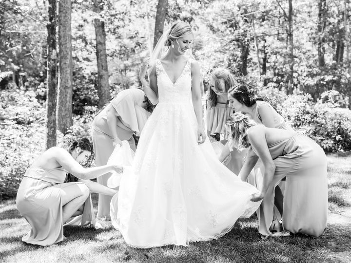 Tmx Liz Favreau Tyler Farrant Wedding 137 4 51 93469 159776067432199 Whitinsville, MA wedding dress