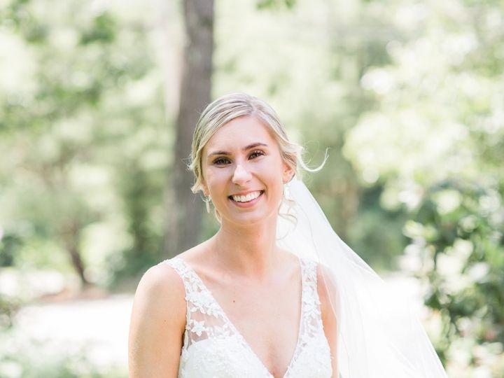 Tmx Liz Favreau Tyler Farrant Wedding 141 5 51 93469 159776066912245 Whitinsville, MA wedding dress