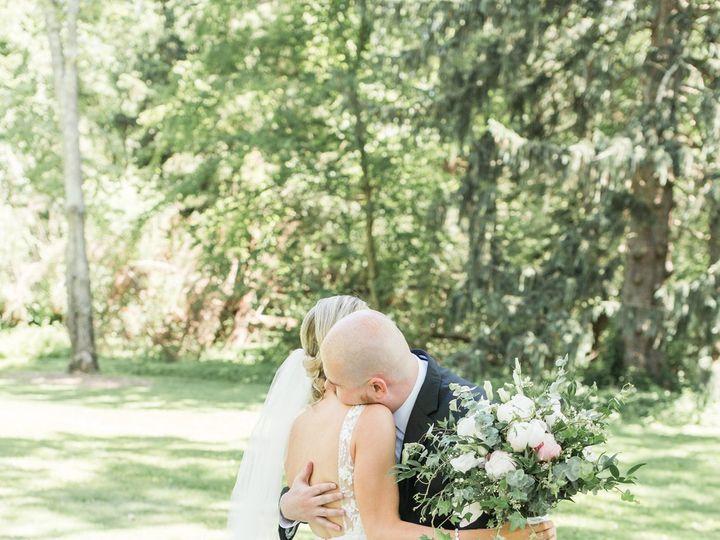 Tmx Liz Favreau Tyler Farrant Wedding 245 6 51 93469 159776068010516 Whitinsville, MA wedding dress