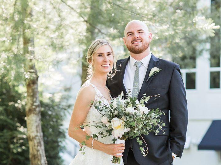 Tmx Liz Favreau Tyler Farrant Wedding 732 3 51 93469 159776079986342 Whitinsville, MA wedding dress