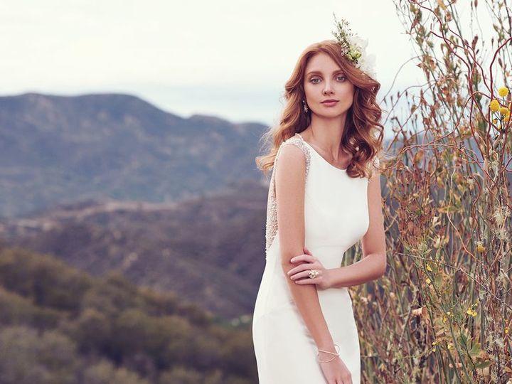 Tmx Maggie Sottero Wedding Dress Evangelina 7mc923 Alt1 51 93469 159776503834625 Whitinsville, MA wedding dress