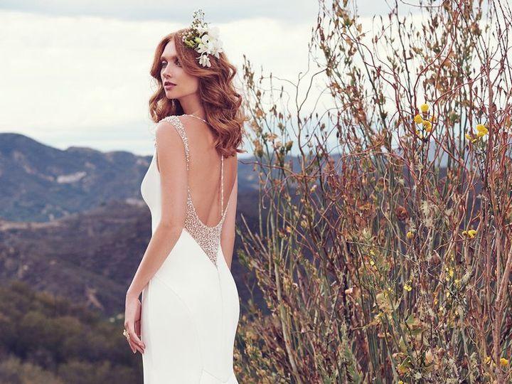 Tmx Maggie Sottero Wedding Dress Evangelina 7mc923 Back 51 93469 159776504065057 Whitinsville, MA wedding dress