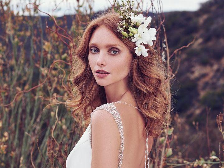 Tmx Maggie Sottero Wedding Dress Evangelina 7mc923 Main 51 93469 159776504270776 Whitinsville, MA wedding dress