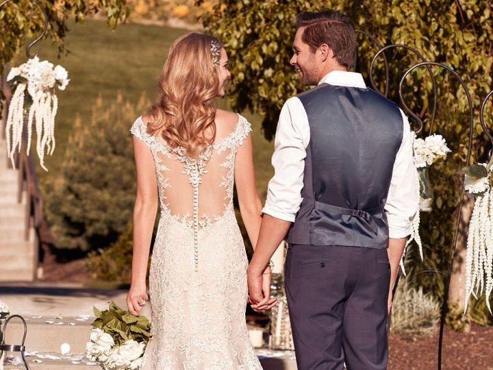 Tmx Nancy 51 93469 159776507568395 Whitinsville, MA wedding dress