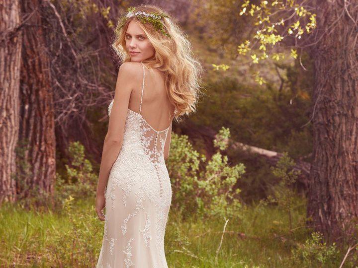 Tmx Nola 2 51 93469 159776508224296 Whitinsville, MA wedding dress