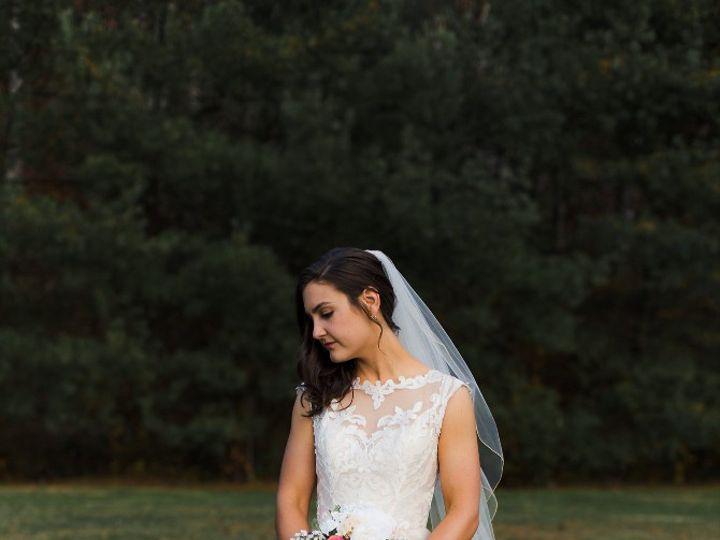Tmx Ri Media Campagin 51 93469 159776509581629 Whitinsville, MA wedding dress