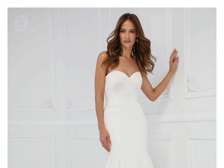 Tmx Rings 3 51 93469 159776073934604 Whitinsville, MA wedding dress