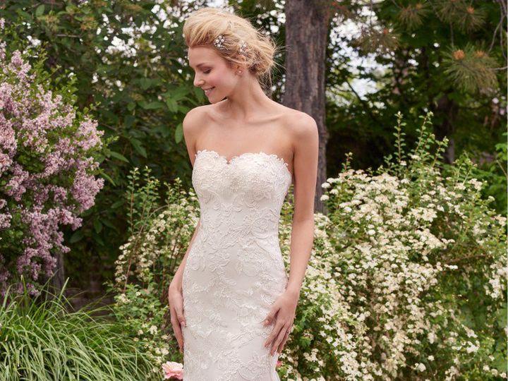 Tmx Sandrari 51 93469 159776075854846 Whitinsville, MA wedding dress