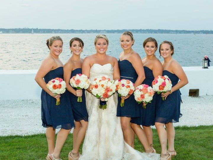 Tmx Stabler Weddings 51 93469 159776511736532 Whitinsville, MA wedding dress