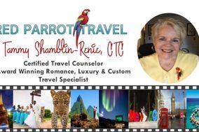 Red Parrot Travel & Honeymoons