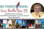Red Parrot Travel & Honeymoons image