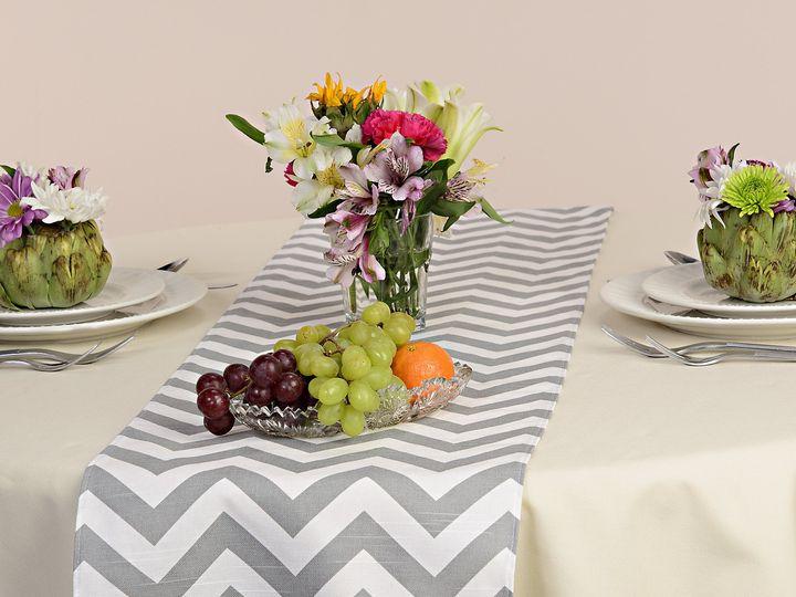 Tmx 1398360839629 Fruit382 Wake Forest wedding eventproduction