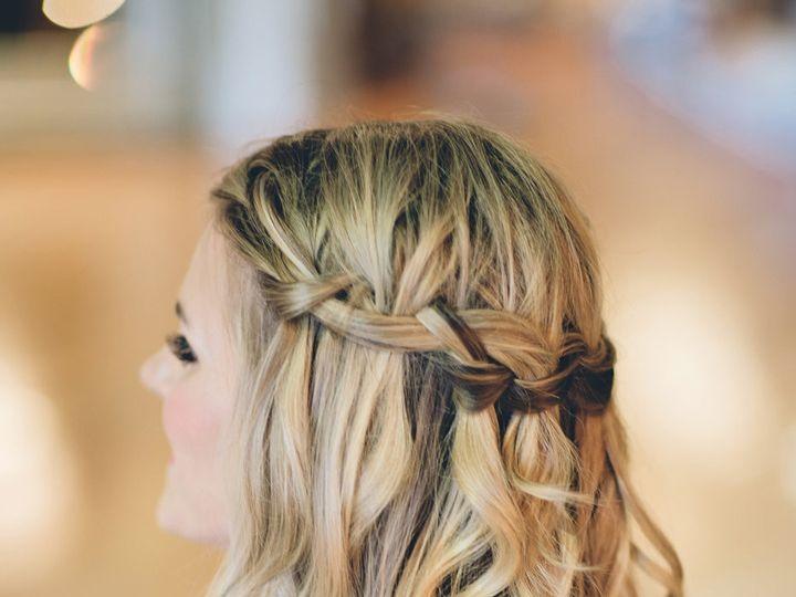 Tmx 1380145724148 Enchanted Enchanted Facebook 0019 Charlotte wedding beauty