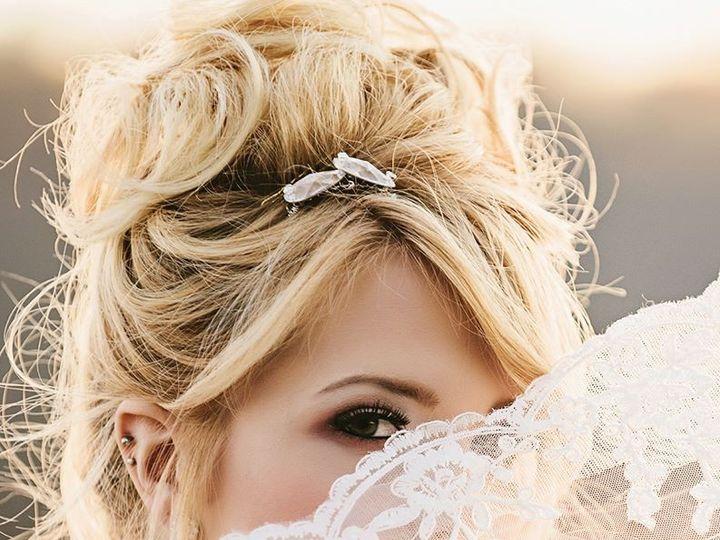 Tmx 1380145728294 25103110151660519962128456657070n Charlotte wedding beauty