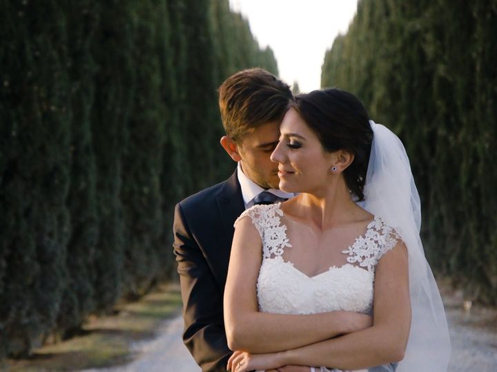 Tmx Nuova16 51 1024469 Messina, Italy wedding videography