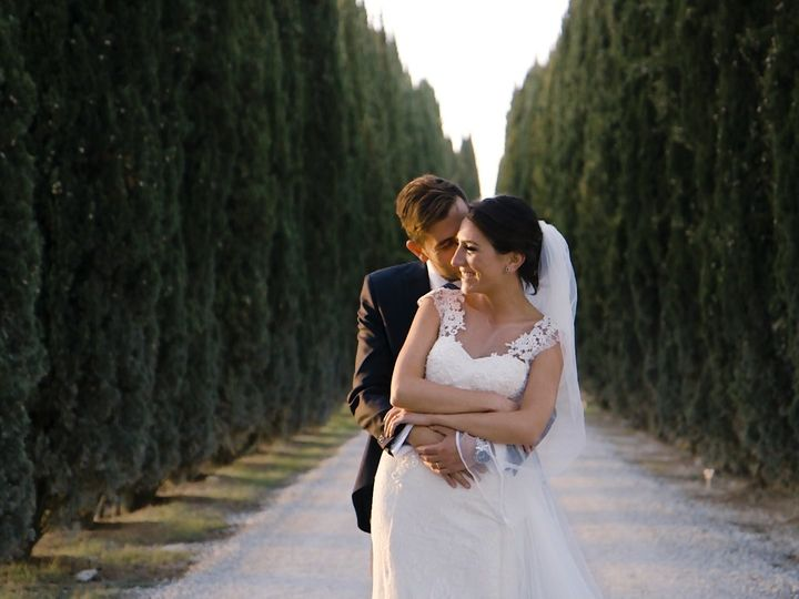 Tmx Nuova19 51 1024469 Messina, Italy wedding videography