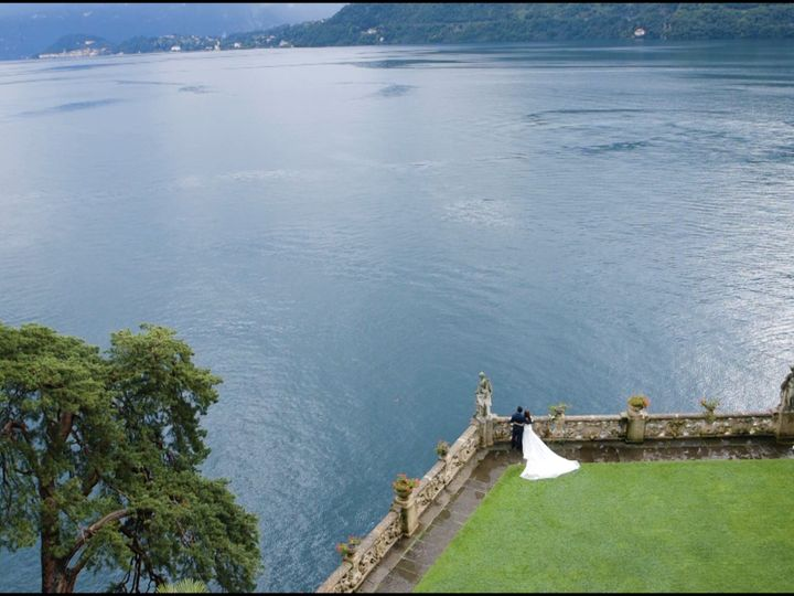 Tmx Nuova3 51 1024469 Messina, Italy wedding videography