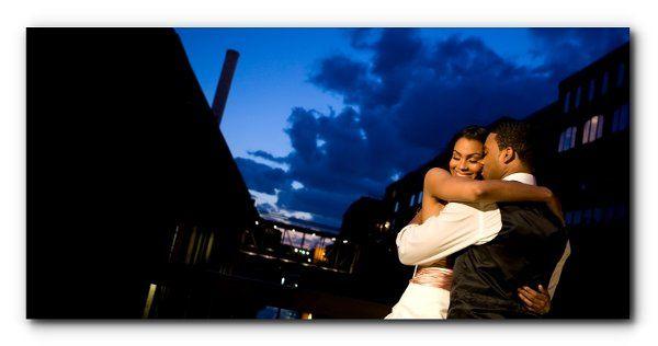 WeddingSplashpageImages 012 28single 29