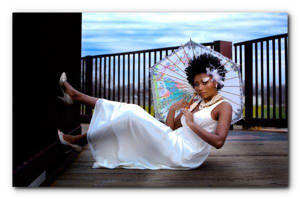 WeddingSplashpageImages 004 28single 29