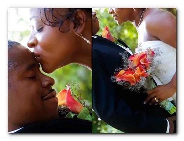 WeddingSplashpage 004 28single 29