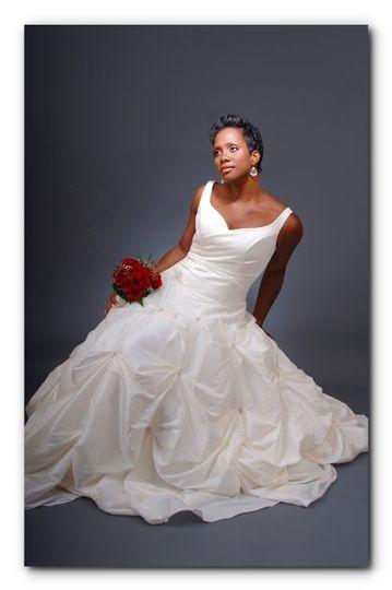 WeddingSplashpageImages 010 28single 29