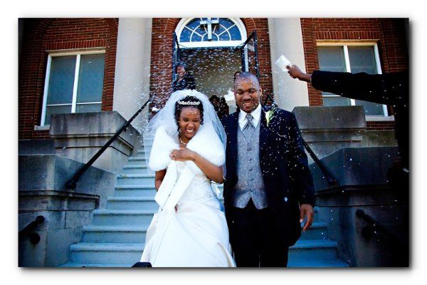 WeddingSplashpage 003 28single 29