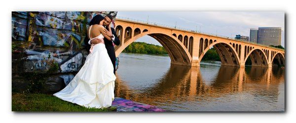 WeddingSplashpage 014 28single 29