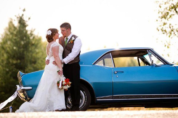 Tmx 1318744253786 2973562595714207516231000009630266186840741768331947n Sandy, OR wedding planner