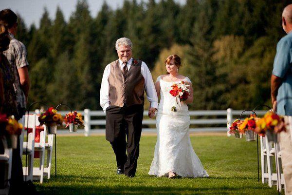 Tmx 1318744485568 3075242595677140853271000009630266186840141701747856n Sandy, OR wedding planner