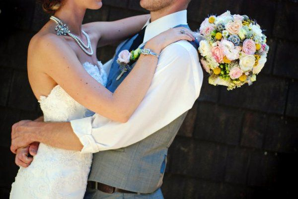 Tmx 1318745076255 2999211015029051295800616137699300578697311515855n Sandy, OR wedding planner