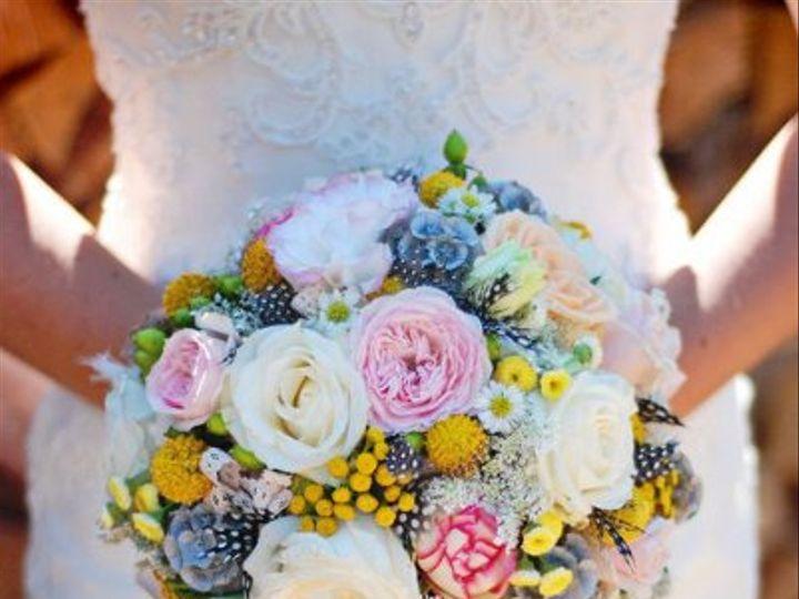 Tmx 1318745161755 306825101502922239730061613769930057888052986905n Sandy, OR wedding planner
