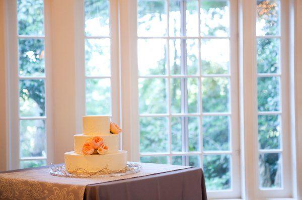 Tmx 1318745342396 0642DylanAnnaWedding Sandy, OR wedding planner