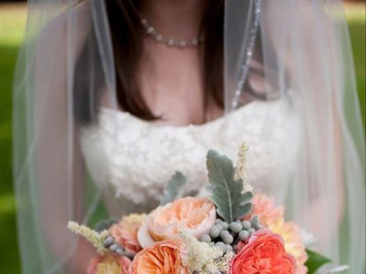 Tmx 1318745462114 0102DylanAnnaWedding Sandy, OR wedding planner
