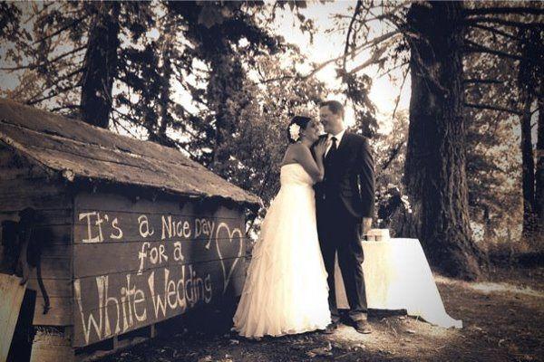 Tmx 1318745556521 298493587374336360139900287325328591147214158n Sandy, OR wedding planner